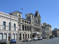 Craigs Royal Hotel