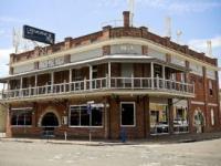 Cremorne Hotel