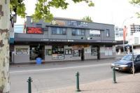Crescent Tavern