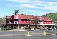 Criterion Hotel