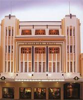 Criterion Hotel Perth