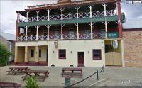 Criterion Hotel - image 2
