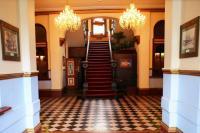 The Criterion Hotel Rockhampton - image 4