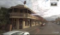 Criterion Hotel Tatura