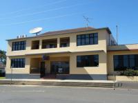 Cronins Hotel Motel