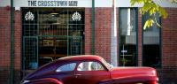The Crosstown - image 1