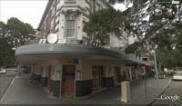 Crown & Anchor Hotel