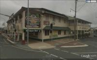 Crown Hotel Innisfail - image 1
