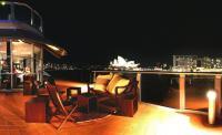 Cruise Bar - image 2