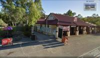 Cudlee Creek Restaurant & Tavern