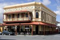 Cumberland Arms Hotel
