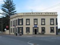 Cumberland Newport Hotel