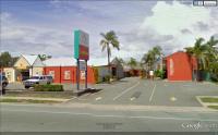 Currimundi Coolabah Hotel Motel - image 1