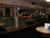 Currumbin Creek Tavern - image 2
