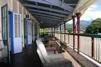 Daintree Inn - image 3
