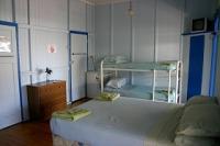 Daintree Inn - image 4