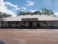 Dajarra Hotel - image 2