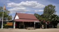 Daley Waters Historic  Pub