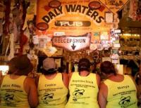 Daley Waters Historic Pub - image 3