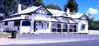 Darling Downs Hotel - image 1