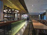 Dee Why Hotel