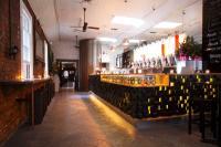 Dejavu Bar and Lounge - image 2