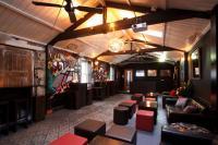 Dejavu Bar and Lounge - image 3