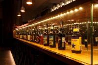 Dejavu Bar and Lounge - image 4