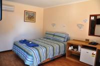 Derby Boab Inn - image 3
