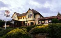 Diamond Creek Tavern