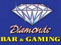 Diamonds Bar & Gaming
