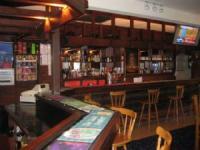 Dianella Tavern