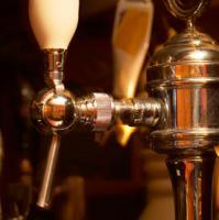 Dicey Riley's Irish Restaurant & Bar