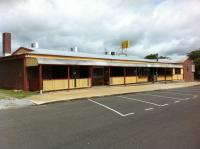 Diggers Arms Hotel - image 1