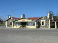 District Hotel