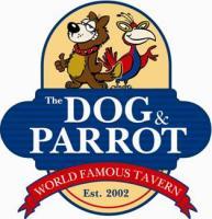 Dog And Parrot Tavern Pty Ltd