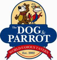 Dog And Parrot Tavern