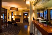 Doncaster Hotel