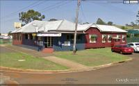 Downs Hotel - image 1