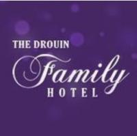 Drouin Family Hotel - image 2