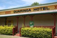 Duaringa Hotel