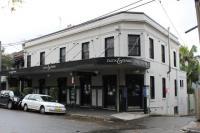 Duck Inn Pub and Kitchen
