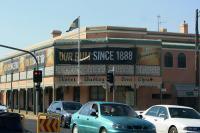 Dudley Hotel