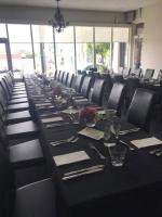 Our Main Function Room