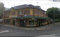 Duke of Wellington Hotel - image 1