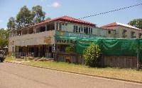 Dululu Hotel
