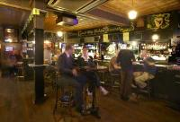 Durty Nelly's - image 3