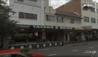 Duttons Tavern
