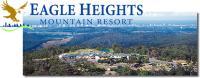 Eagle Heights Mountain Resort Hotel Motel
