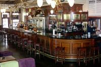 Coopers Alehouse at the Earl